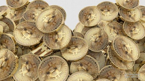 Bitcoin Tansition V2