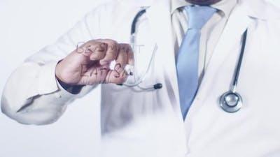 Indian Doctor Writes Be Smart Eat Smart