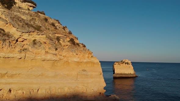 Thumbnail for Algarve Portugal