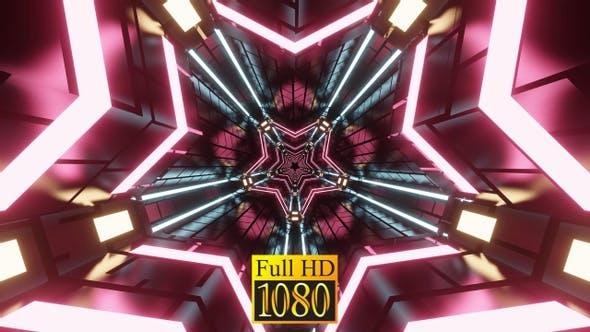 May Disco Stars-2 HD