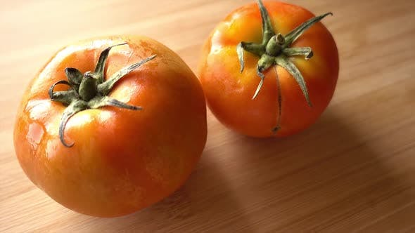 Thumbnail for Frische Tomaten