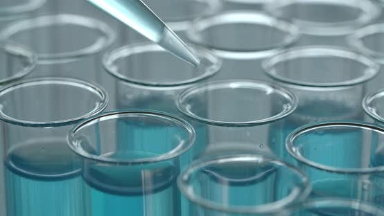 Microbiological Research