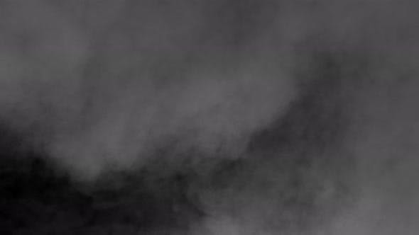 Thumbnail for Atmosphere Smoke
