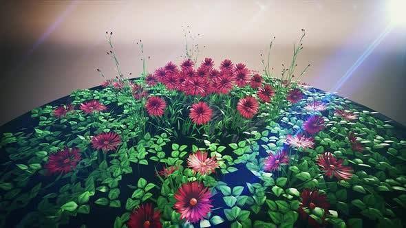 Thumbnail for Garden Flowerbed