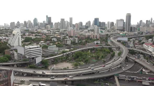 Thumbnail for Traffic City