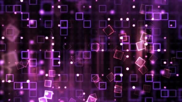 Thumbnail for Technology Grid Data