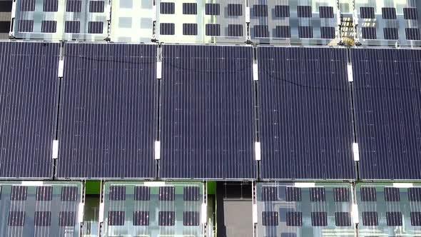 Thumbnail for Solar Panels 13
