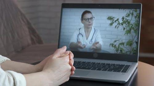 Doctor Work Online