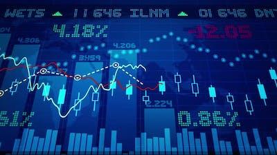 Financial Data Exchange Graph