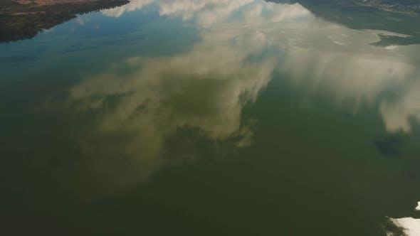 Cover Image for Lake Batur. Bali,Indonesia