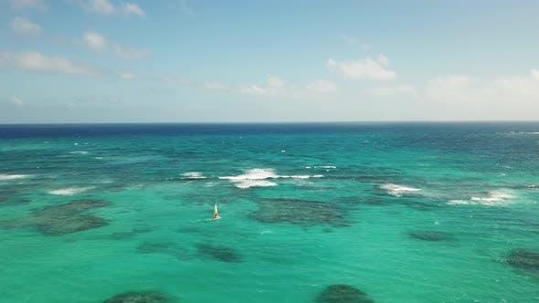Thumbnail for Ocean Adventure