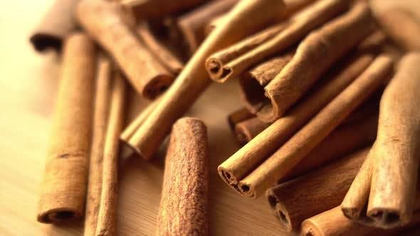 Thumbnail for Sticks of Cinnamon