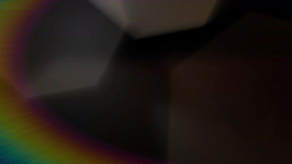 Thumbnail for Abstract Light Leak