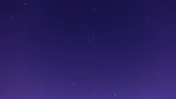 Thumbnail for Stars