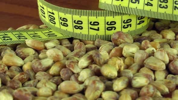 Thumbnail for Roasted Corn Kernels Turning 16