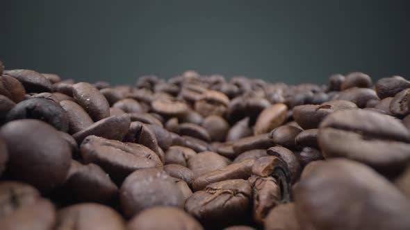 Black Coffee Grain